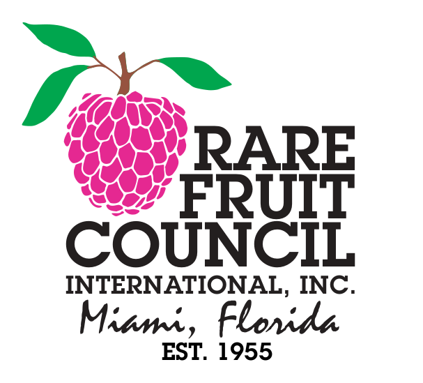 Rare Fruit Council International, Inc.